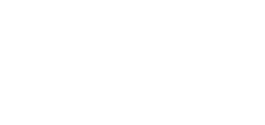 The Cambie Hostels